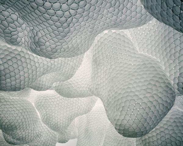 Styrofoam3.jpeg