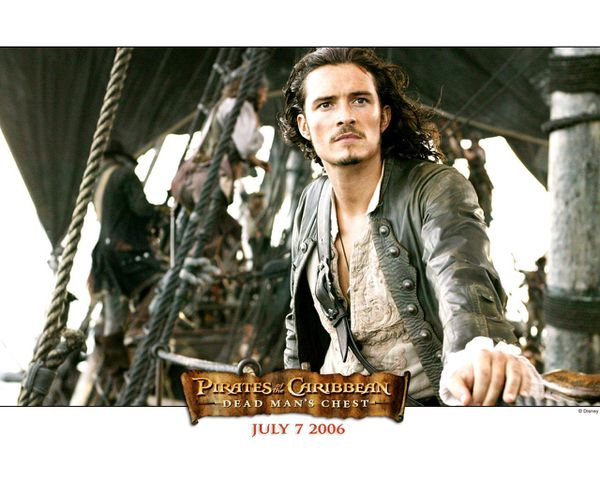 Will-Turner-pirates-of-the-caribbean-35046_1280_1024.jpg