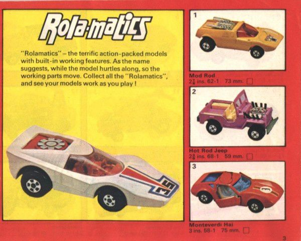 catalogue matchbox 1975 p03