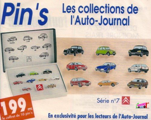 collection-pins-auto-journal0001