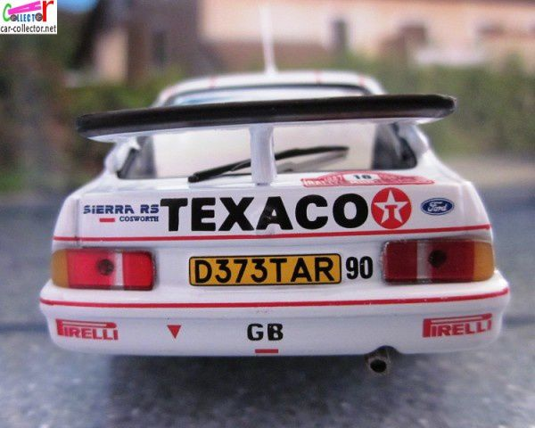 ford sierra rs cosworth grundel terry harryman (4)