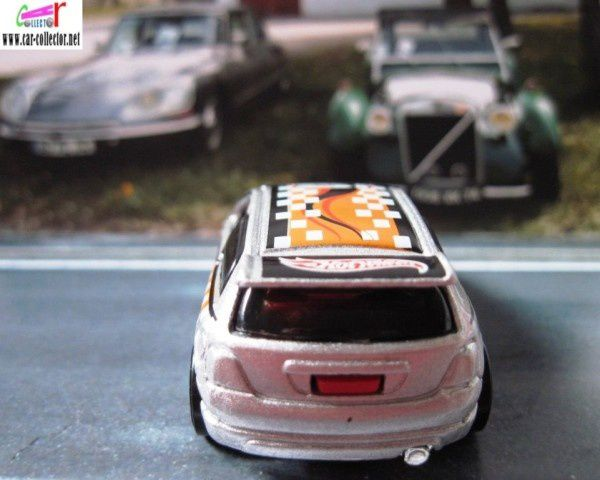 honda civic type r 2003.039 (5)