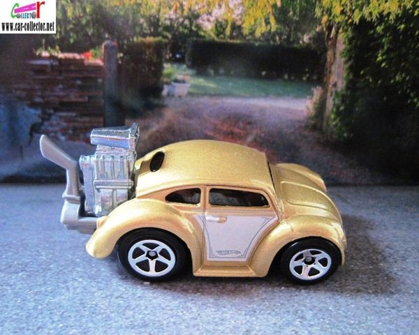 volkswagen beetle tooned new models 2010.004 (1)