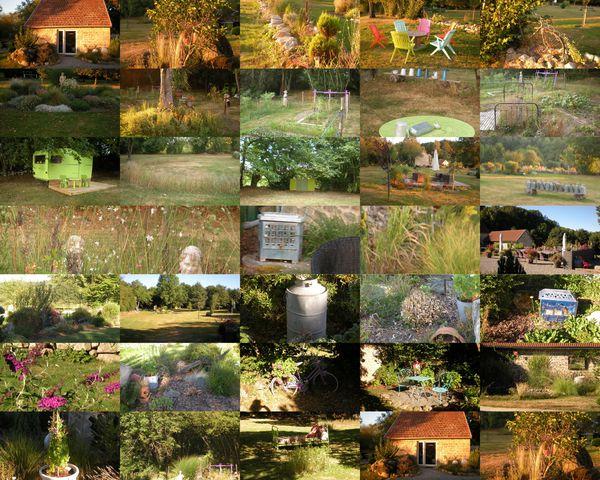 2012-09-02 vacances 20121