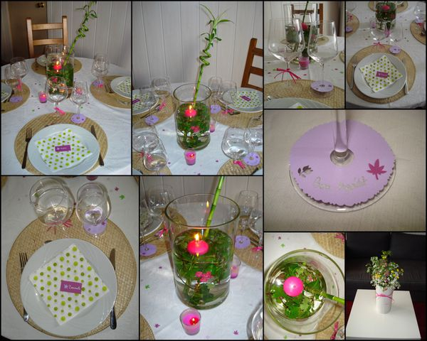 2010-05-09 table