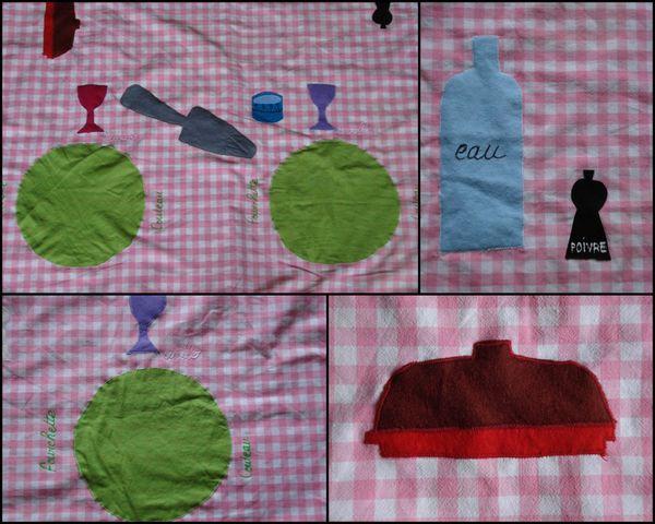 2010-09-06 MERCREDI