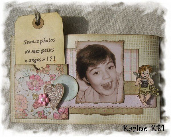 carte-kit-fevrier-Karine-N°1-06