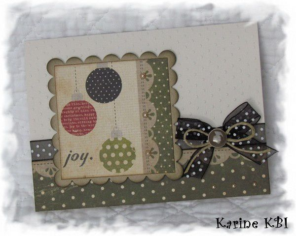 carte-kit-novembre-Karine-10-1