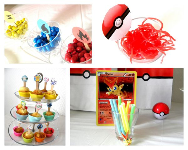 last tweets about anniversaire pokemon. Black Bedroom Furniture Sets. Home Design Ideas