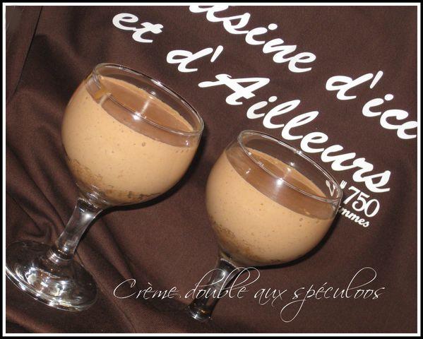 cuisinemag7-0456.JPG