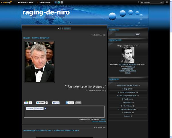 De-Niro-Capture.JPG