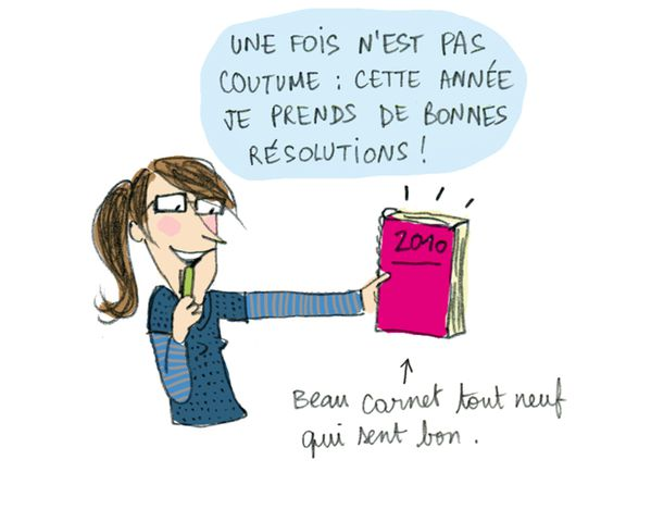 bonnes resolutions-01