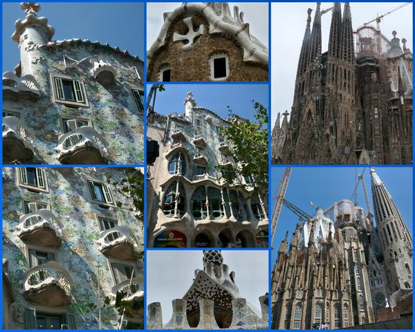 photos-barcelone1.jpg