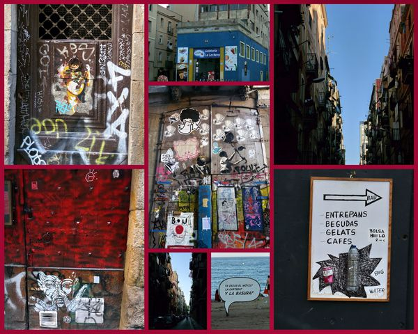 photos-barcelone2.jpg