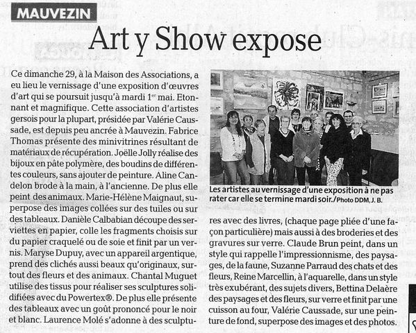 art-DDM-30avril2012.JPG