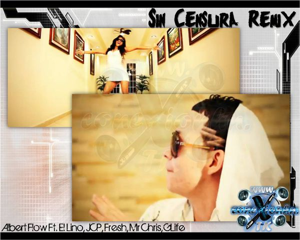 Albert Flow Ft. El Lino, JCP, Fresh, Mr Chris, GLi-copia-3