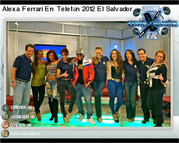 Alexa-Ferrari-En-Teleton-2012-El-Salvador-2.jpg