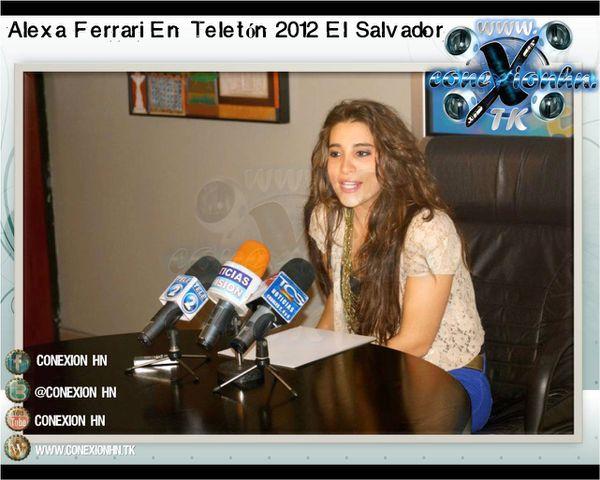 Alexa-Ferrari-En-Teleton-2012-El-Salvador.jpg