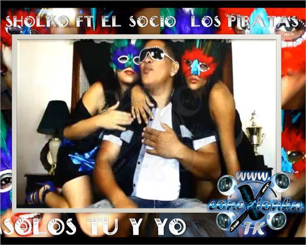 Sholko-Ft-El-Socio---Los-Piratas---Solos-Tu-Y-Yo--5-.jpg