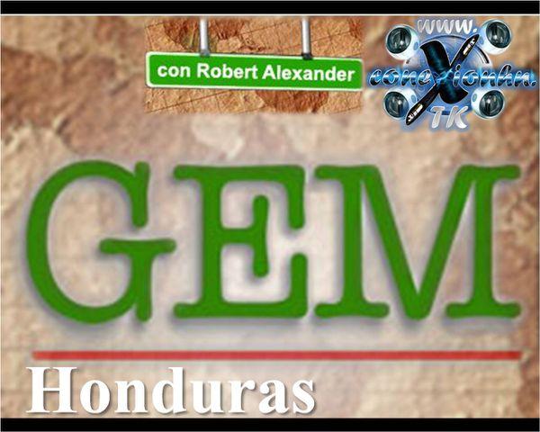 Gem-vista-Honduras.jpg