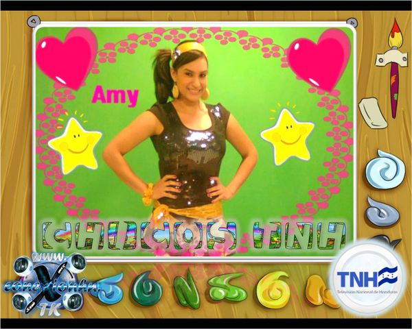 Chicos-TNH-Amy-Jimez.jpg