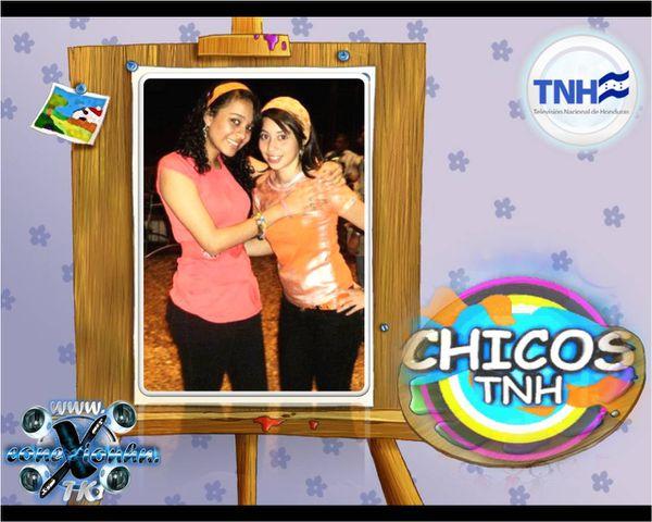 Chivos-TNH-canal-8-Honduras.jpg