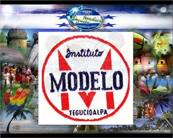 Colegios Modelo de Hondura Tegusta Hondura Conexion HN