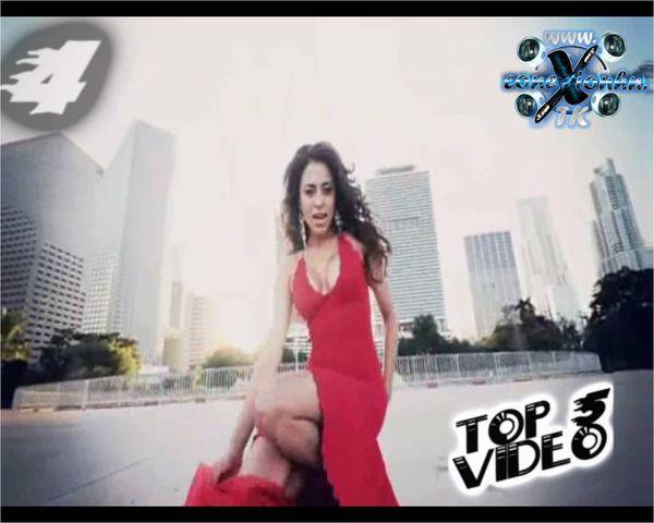Top 5 Videos Honduras Nohelia Sosa- la Dueña