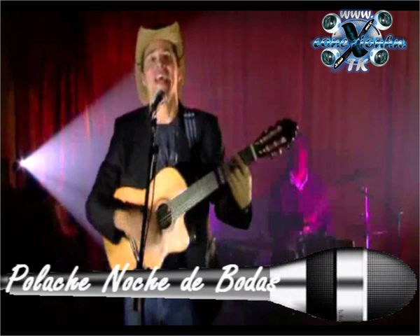 Top-5-Videos-Honduras-Polache--Noche-de-Bodas.jpg