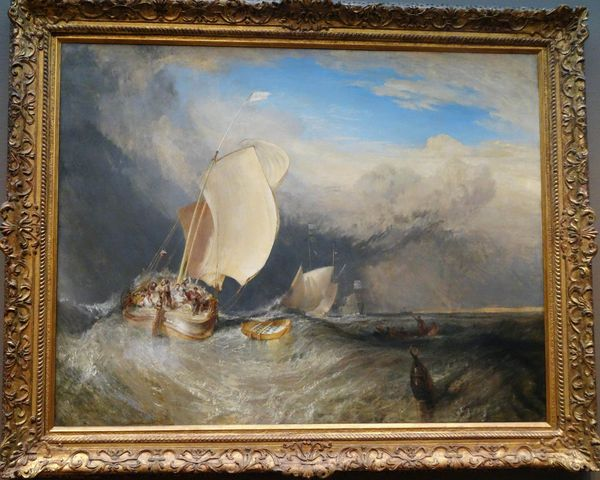 Chicago-Art-Institute-Turner.jpg