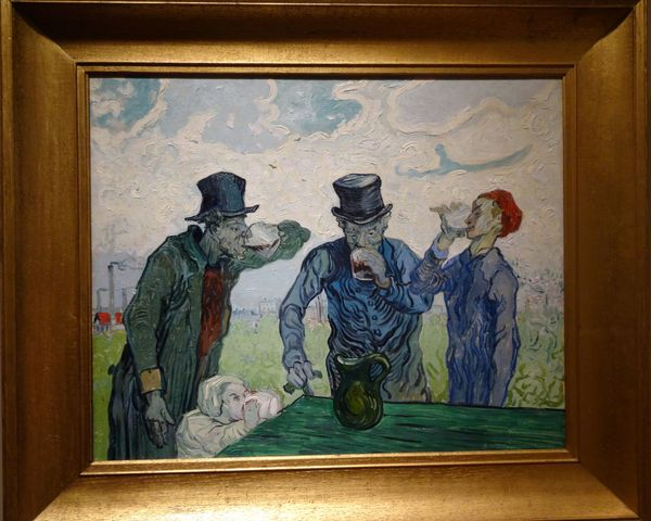 Chicago-Art-Institute-Van-Gogh-Les-buveurs.jpg
