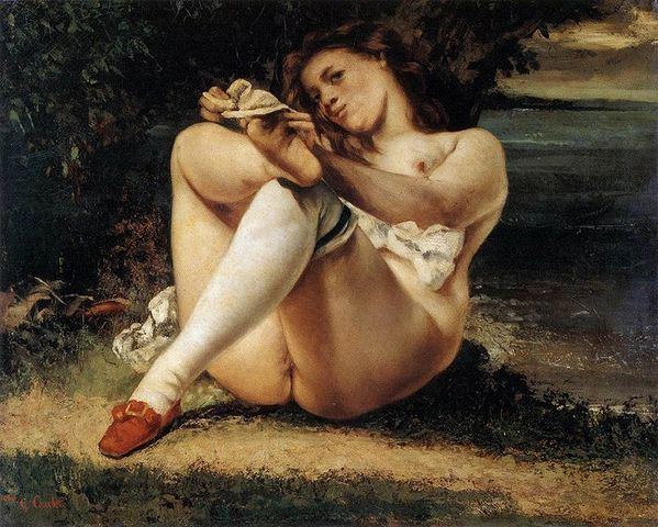 748px-Courbet-_Gustave_-_Woman_with_White_Stockings_-_c__18.jpg