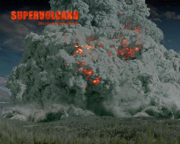Supervolcano---BBC.jpg