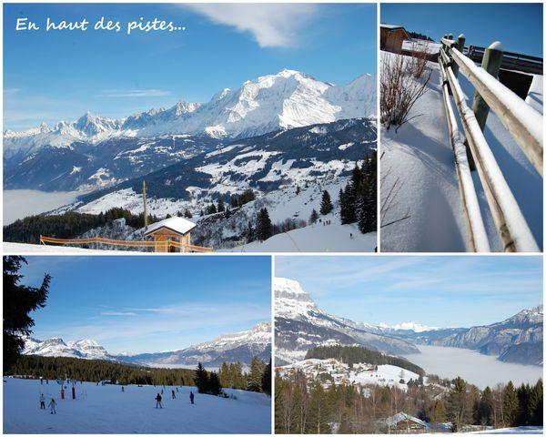 vacances au ski2