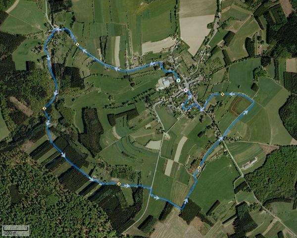 3eme-jogging-du-sabotier-11-07-2010.png