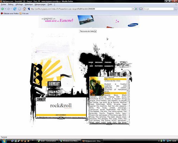 myspace-copie-1.jpg