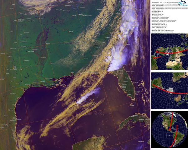 EUMETSAT---METOP---28-04-2011---15h40---RR.jpg