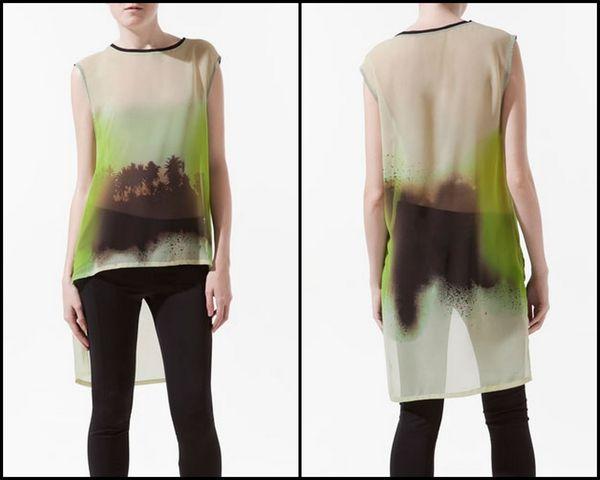 Top-queue-de-pie-imprime-palmiers-Zara.jpg