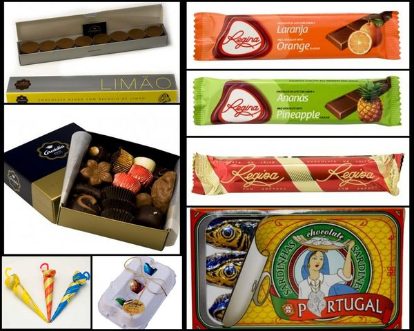 A vida portuguesa - chocolats-copie-1