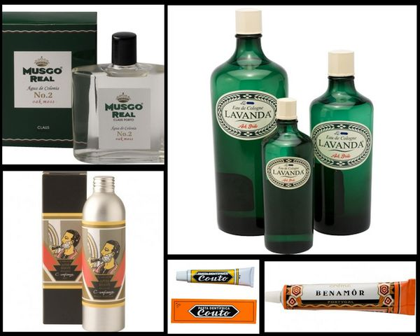 A-vida-portuguesa---eau-de-colgne-Lavande---creme-Benamor.jpg