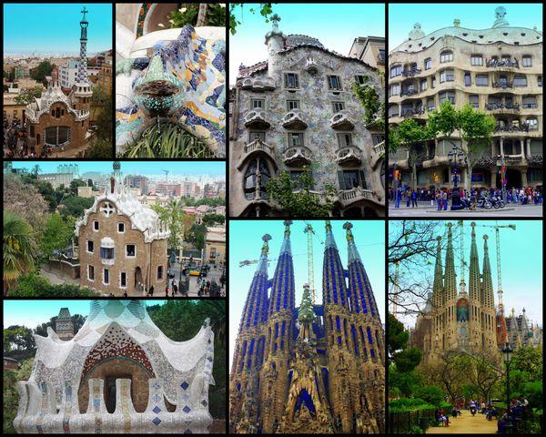 Gaudi-en-Barcelona.jpg