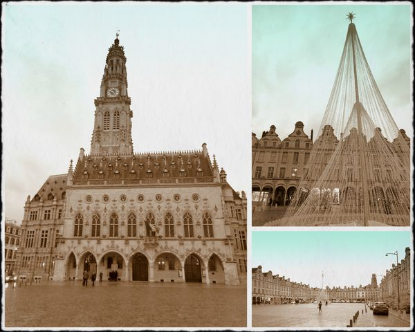 Arras---le-beffroi-et-la-place-des-Heros.jpg