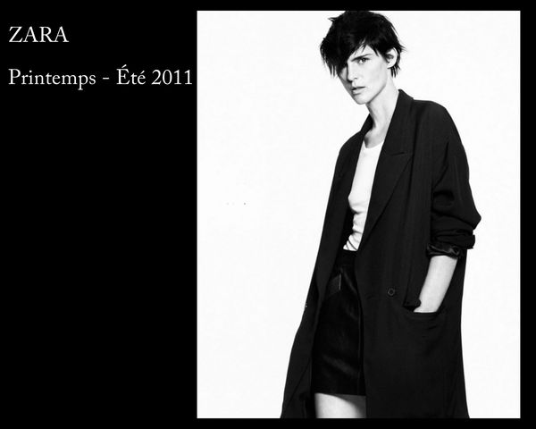Zara---spring-summer-2011.jpg