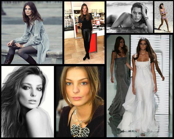 Daria-Werbowy--top-model.jpg