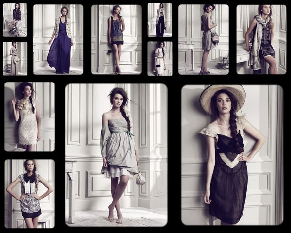 Hoss-Intropia-collection-printemps-ete-2011.jpg