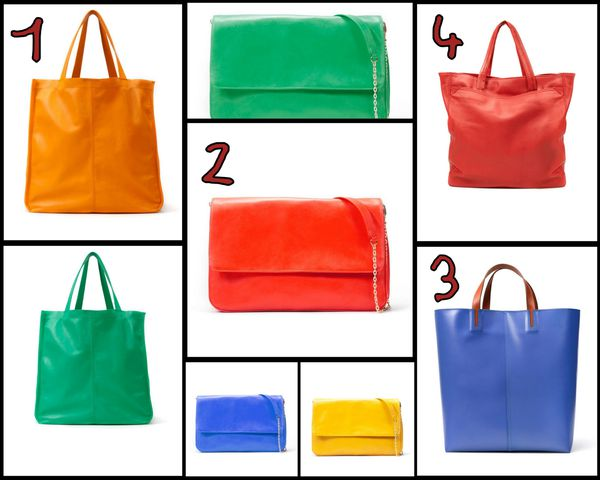 sacs-color-block--ZARA.jpg