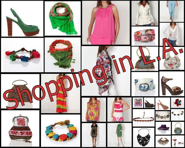 selection-shopping-in-L.A.-Lanidor-marque-portugaise.jpg