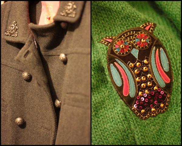 Manteau-gris-et-pull-chouettes-vert-MANOUSH.jpg