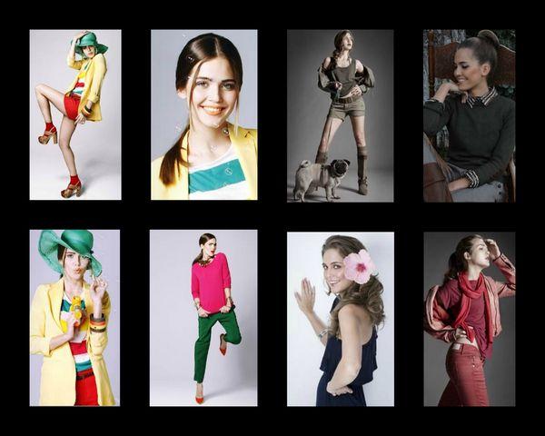 Central-Models-Laura-Goncalves.jpg