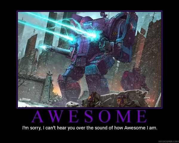 battletech-awesome